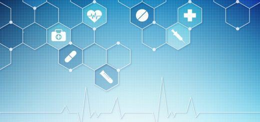 Biyomedikal Uygulamalarda Trikalsiyum Fosfat Kullanımı