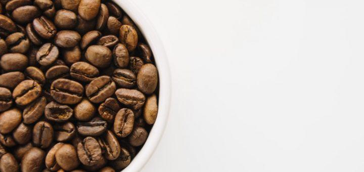 Kafein İncelemesi