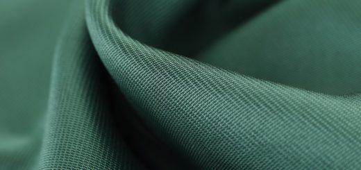 Tekstil Kumaslarinin Serlestirilmesi