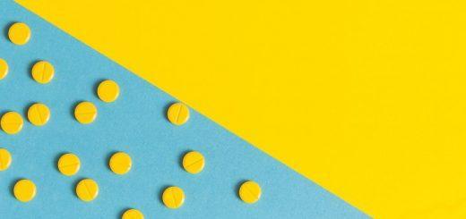 C Vitamini İle Çinko Glukonat Modifikasyonu Ve Etkileri Nasıldır