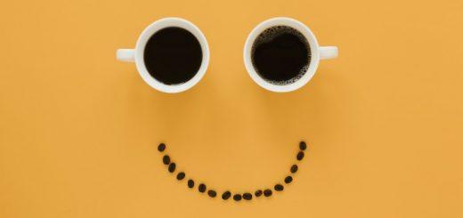 Kafein insan Sağlıgı üzerindeki Etkileri Nasıldır