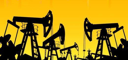 Petrol Sahasında Kırıcı Sistemlerin Oluşturulması