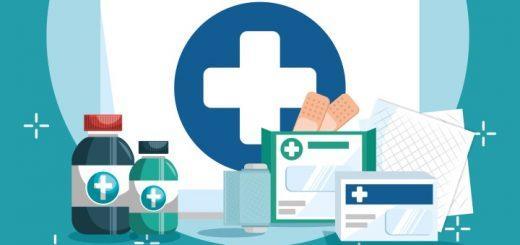 Disfaji edavisi İçin Efervesan Tablet
