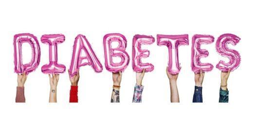 Diyabet Hastalığının Kontrolünde Çinko Glukonatın Önemi