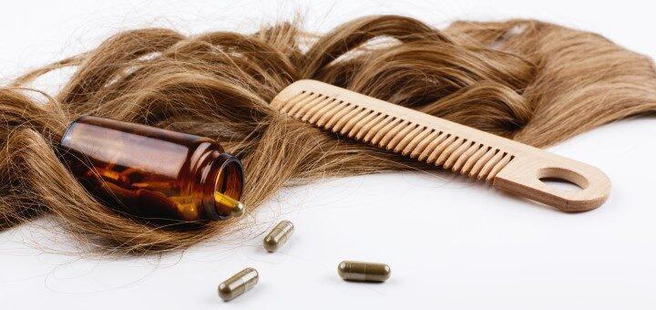 Saç Sarma Ve Kıvırma Formülü